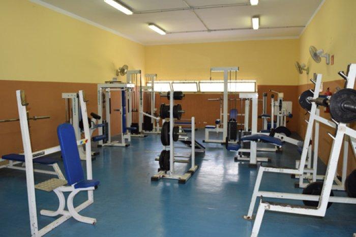 Malaga Hotel Nerja Club Spa In Nerja Fussballtravel Gmbh